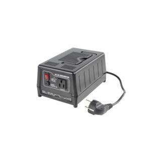 Convertor de tensiune 220V la 110V - 300W P.SUP.37