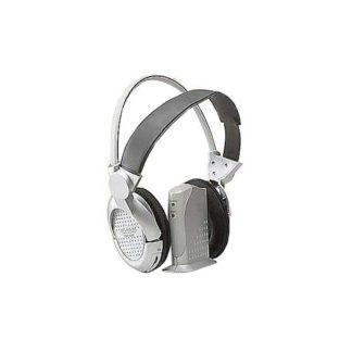 CASCA VIVANCO WIRELESS FMH6050 863MHZ FMH 6050 V22468