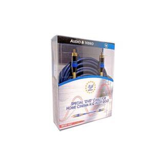 Cablu RCA T-T 9975556