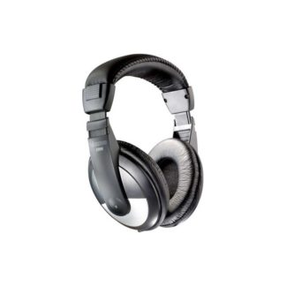 Casti stereo SR-95 V22724 VIVANCO