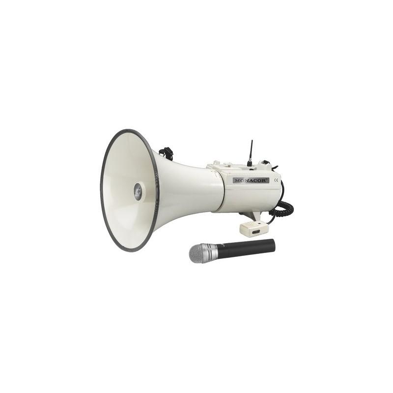 Megafon wireless TXM-48 STAGE LINE