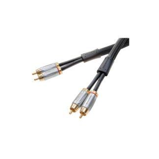 CABLU 2RCA-2RCA HIFI V25843