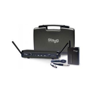 Sistem wireless SUW30GBS