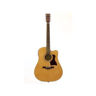 Chitara acustica folk W11204 Hora