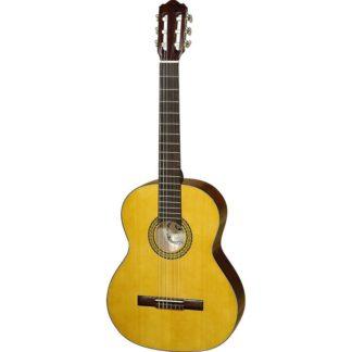 Chitara clasica Spaniol II 4/4