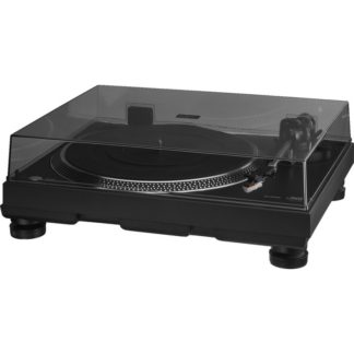 Pick-up audio vinyl DJP-106BT MONACOR / Stage Line