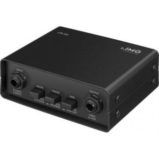 Transformator audio linie LTR-102 Monacor