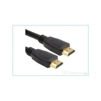 HDMI-TATA/HDMI-TATA 4K 1,5M HSWE 1.4