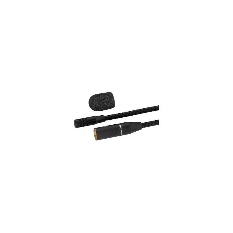 Microfon condensator EMG-400P