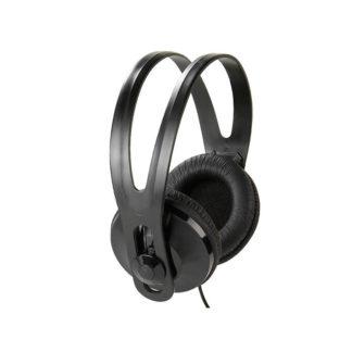 Casti audio stereo VIVANCO